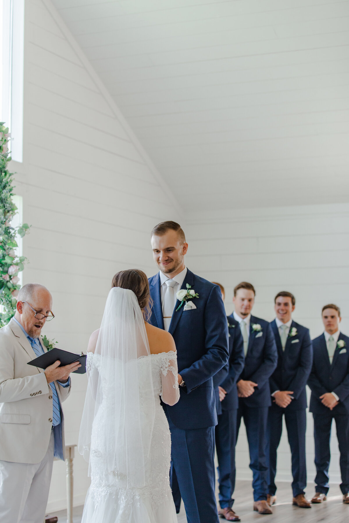 starr_wedding_2019-425