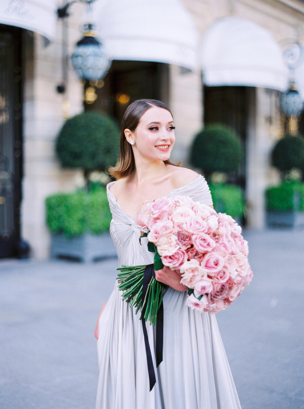 wedding-photographer-in-ritz-paris (14 of 29)