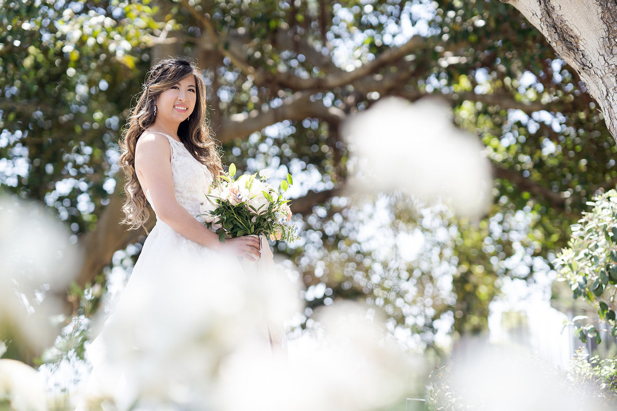 Hawaii Wedding Photographer-92