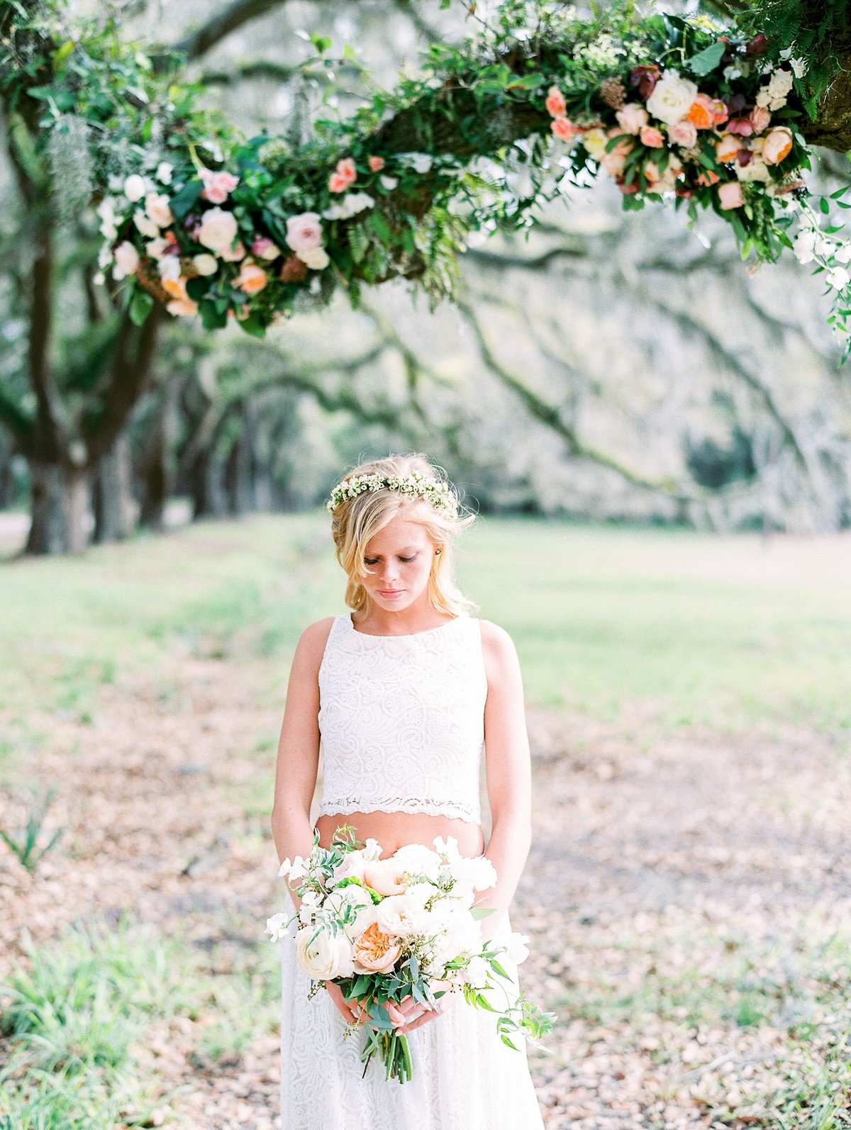 Wedding Wormsloe Historic Tara Skinner Planner (16)