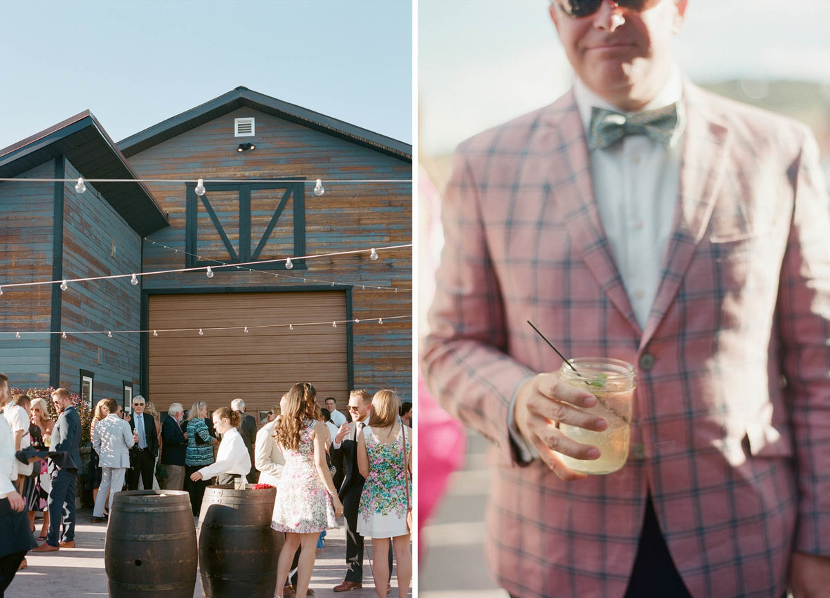 park city utah high west distillery wedding0014