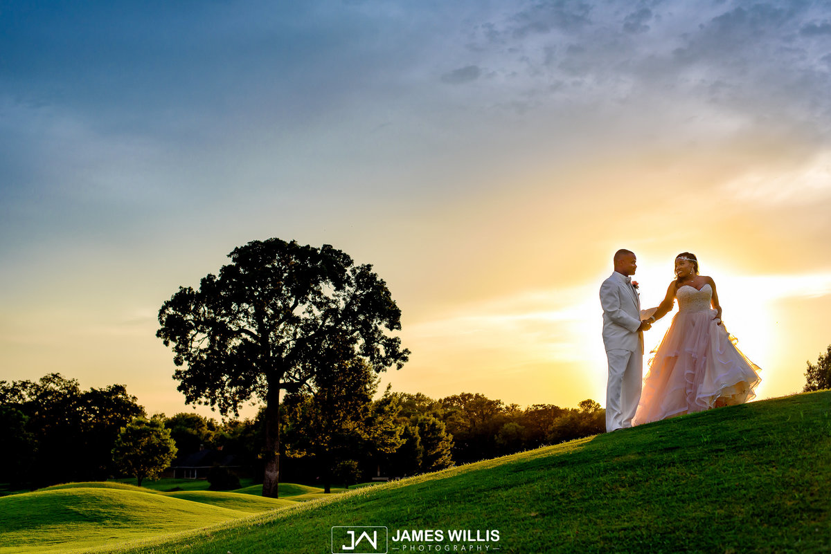 dallas-new-orleans-best-wedding-photogapher-james-willis-photography-42