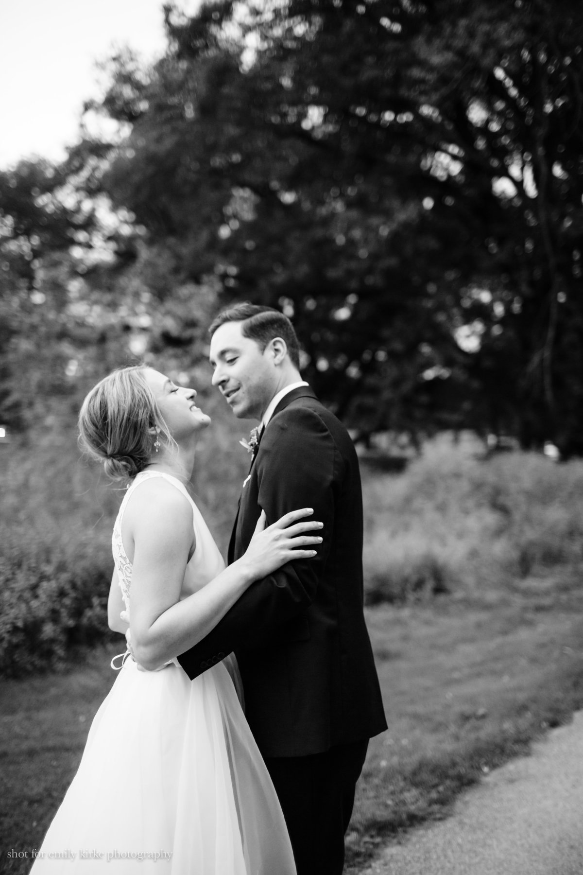 Molly Smith Photography Highlands Country Club Wedding Connecticut Wedding Photographer