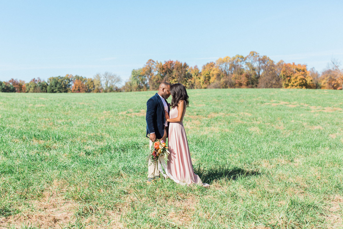 Baltimore-Maryland-Washington-DC-Wedding-Photographer-Butter-Bee-Farm-Katie-Howell-Photography-17