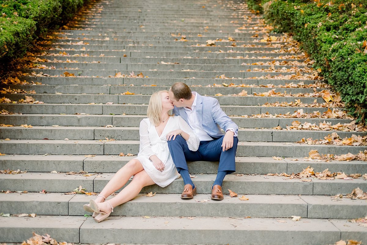 Holcomb Gardens Engagement Session Indianapolis, Indiana Wedding Photographer Alison Mae Photography_3193