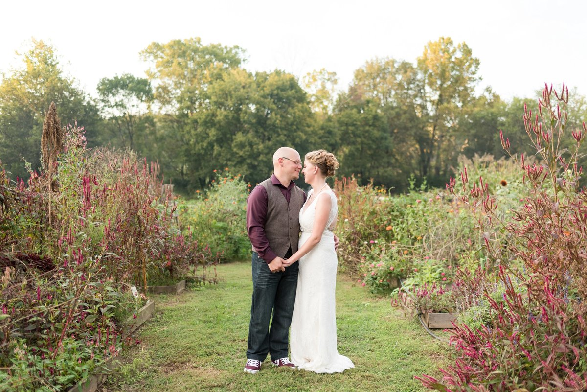 Madison-Creek-Farms-Nashville-Middle-TN-wedding-Photographers+1
