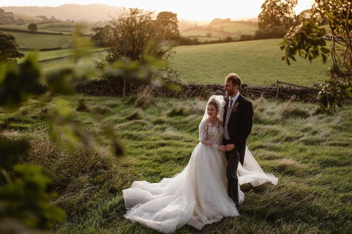 Lake District Wedding Photographer - Jono Symonds0057