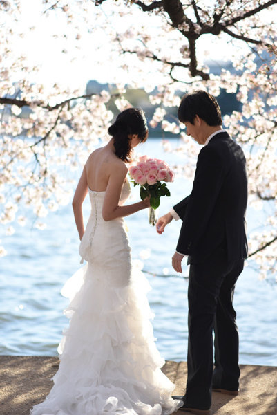 dc-washington-wedding-elopement-photographer-cherry-blossoms