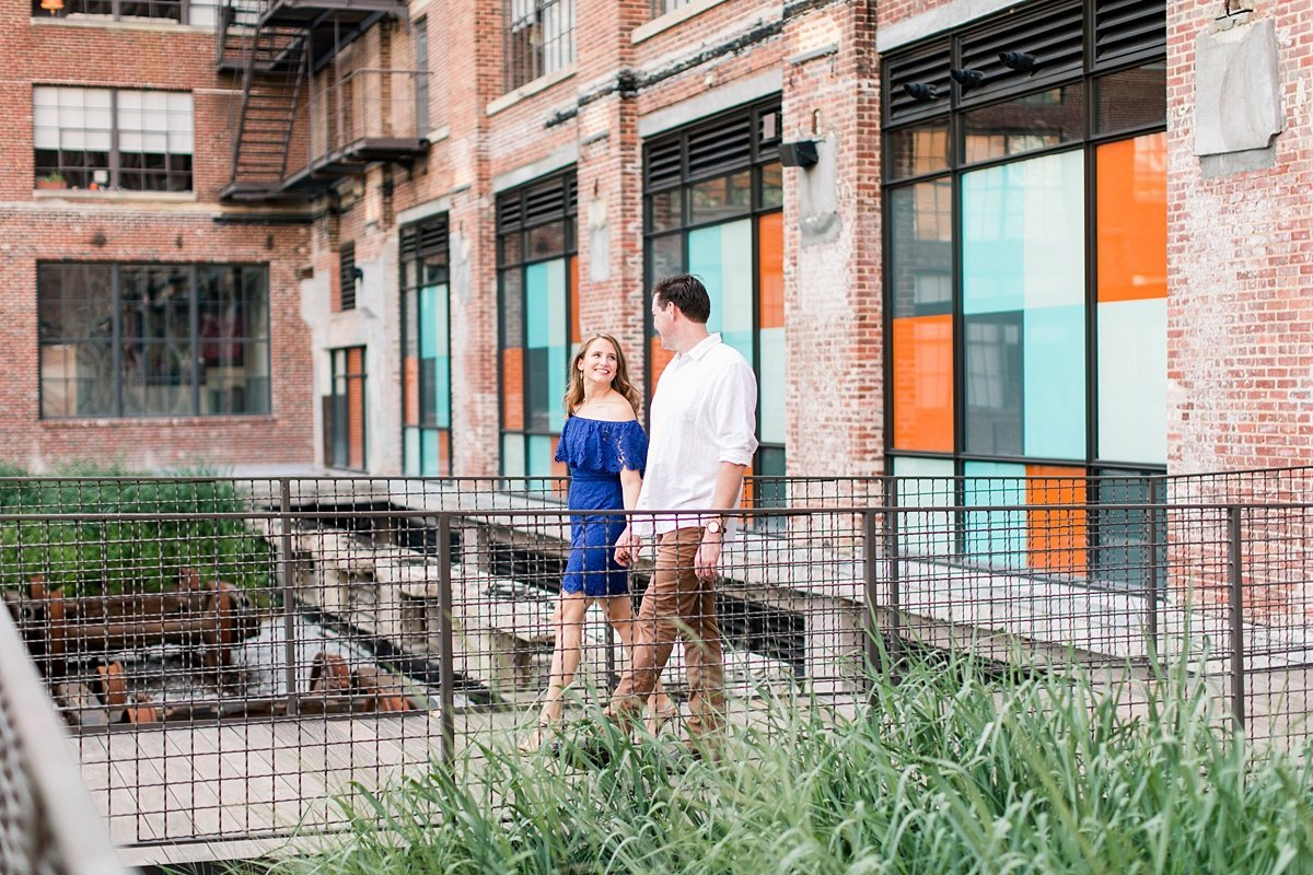 Ponce City Market-Atlanta-Engagement-Photos-_0015