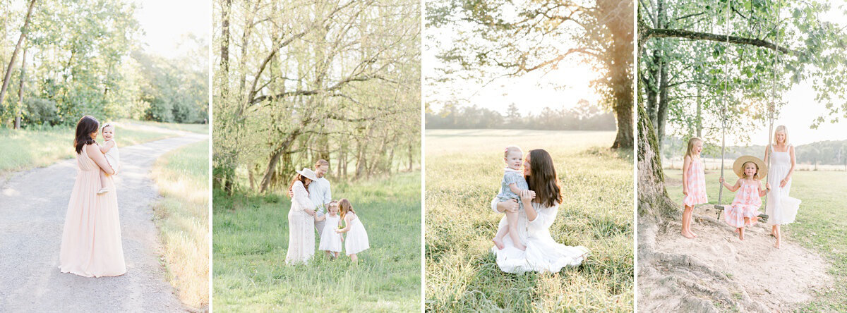 ©Atlanta Family Photographer_Corey Johnson Photography_0049