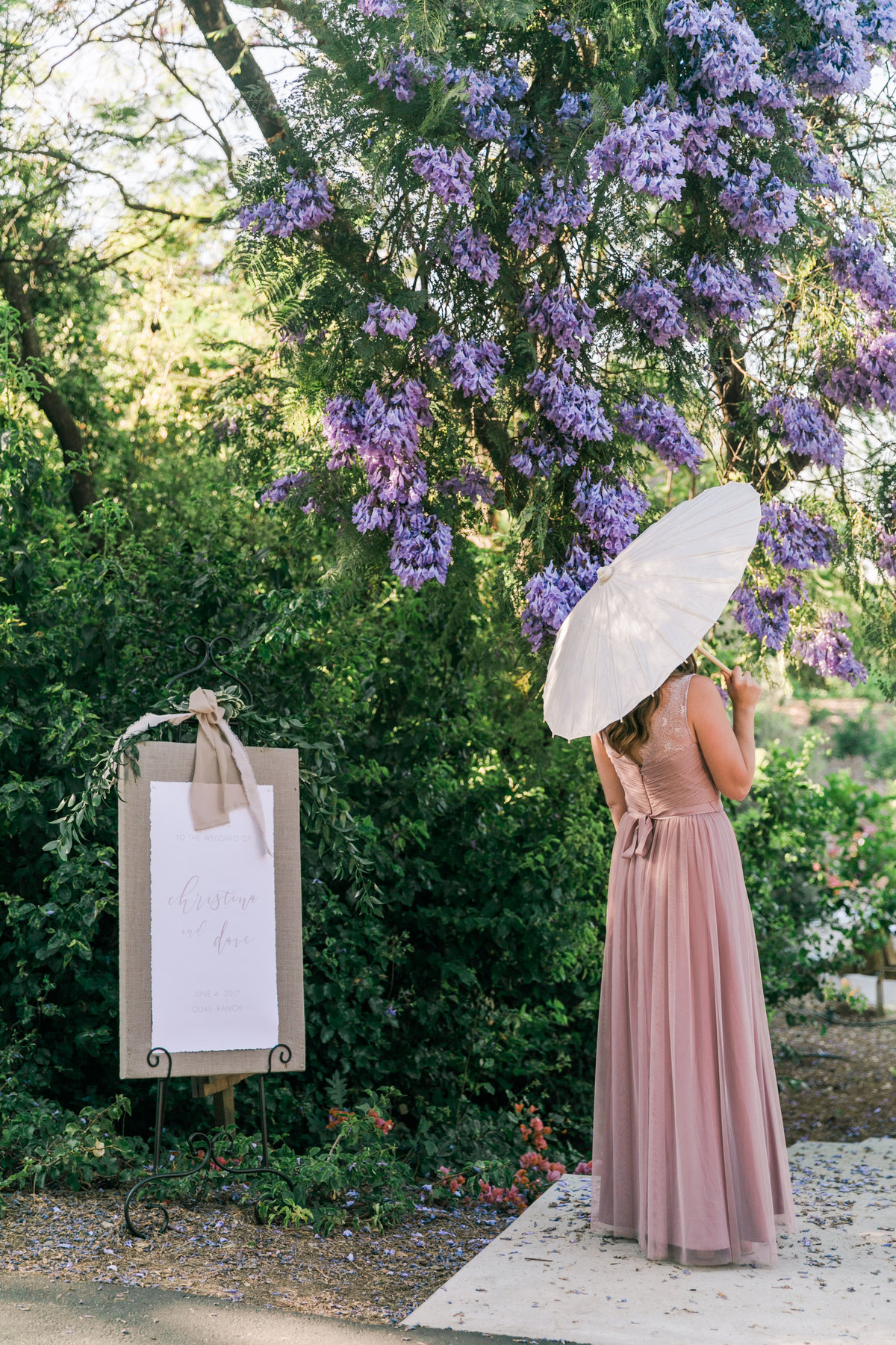 Quail_Ranch_Blush_California_Wedding_Valorie_Darling_Photography - 100 of 151