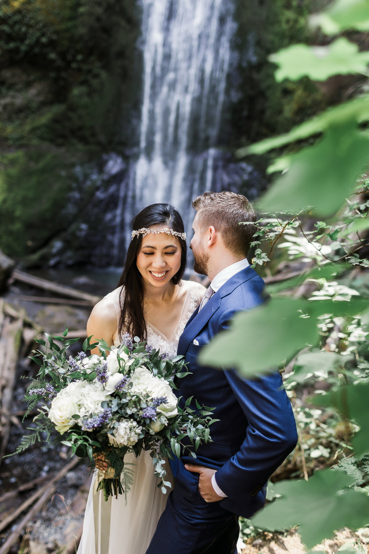 Adventure-Elopement-Photographer-Olympic-National-Park-45