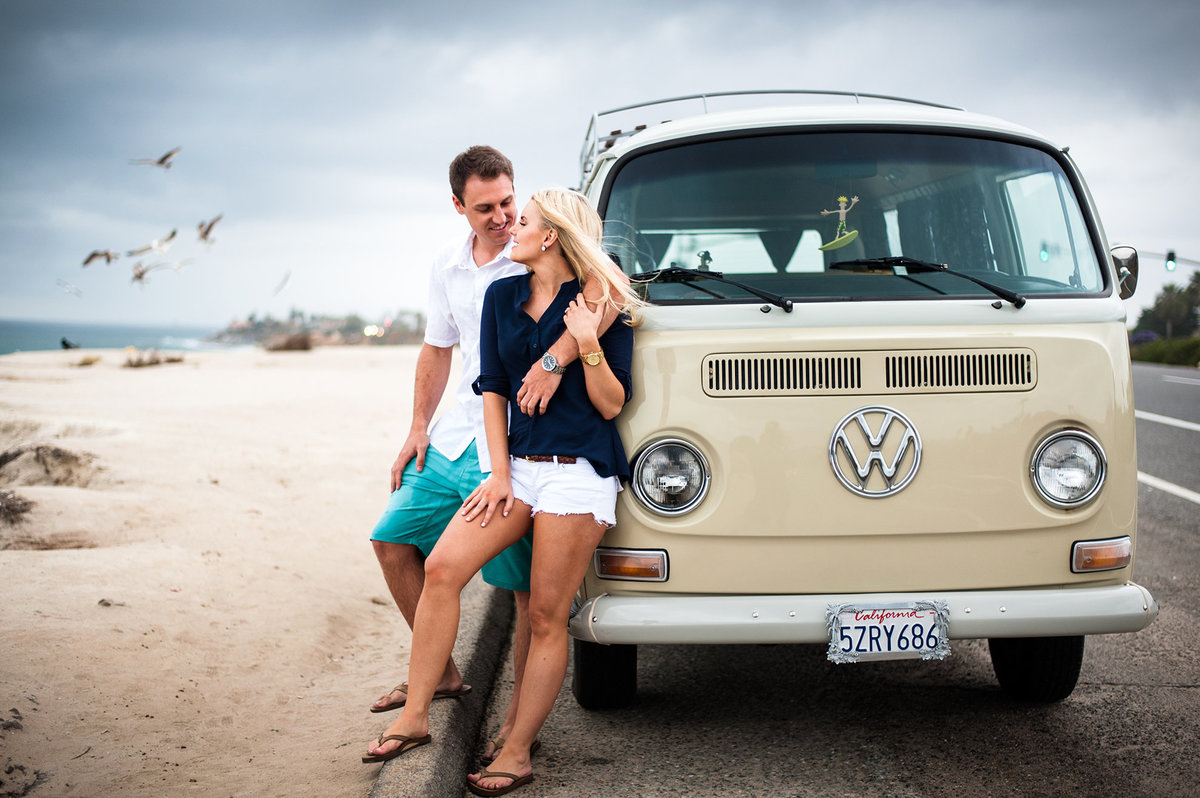 0052-San-Diego-engagement-photo