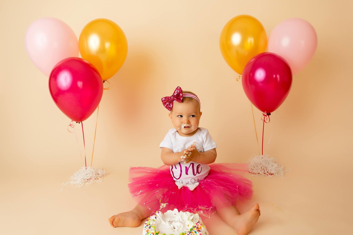 Brittany-Brooke-Photography-Newborn-Photographer_0415