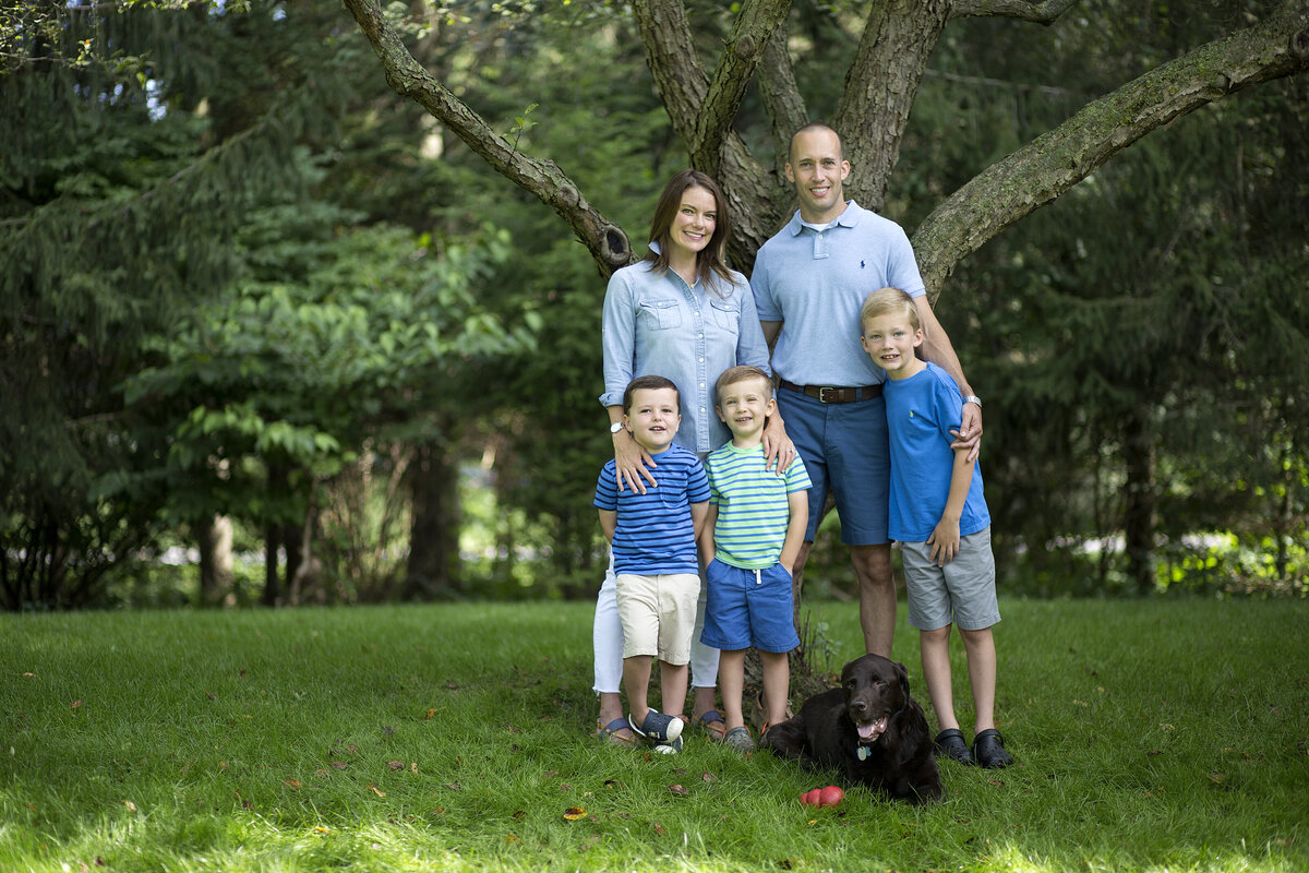 Penfield-New-York-Family-pictures-Carrie-Eigbrett-Photography-1004