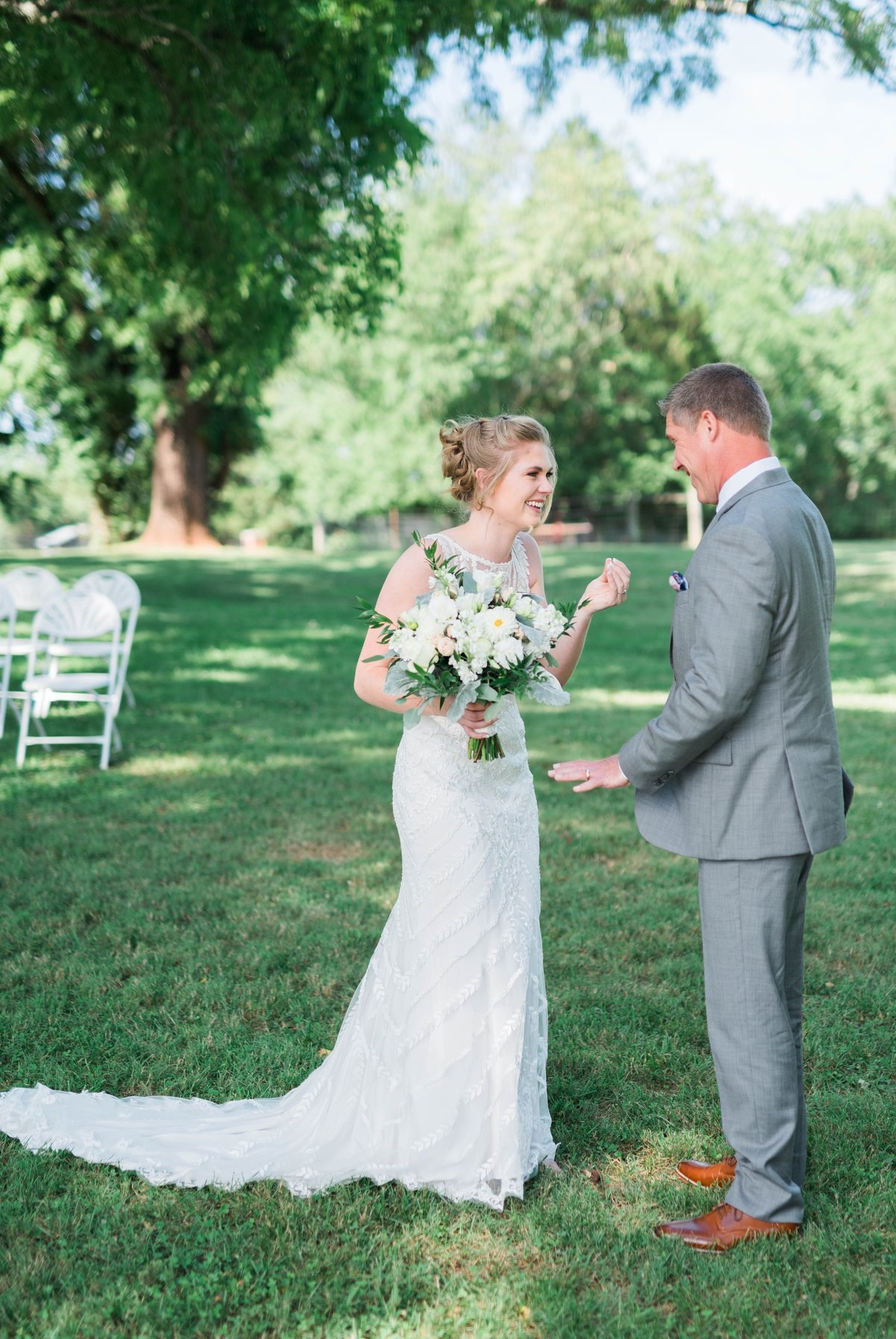 SorellaFarms_VirginiaWeddingPhotographer_BarnWedding_Lynchburgweddingphotographer_DanielleTyler+30(1)