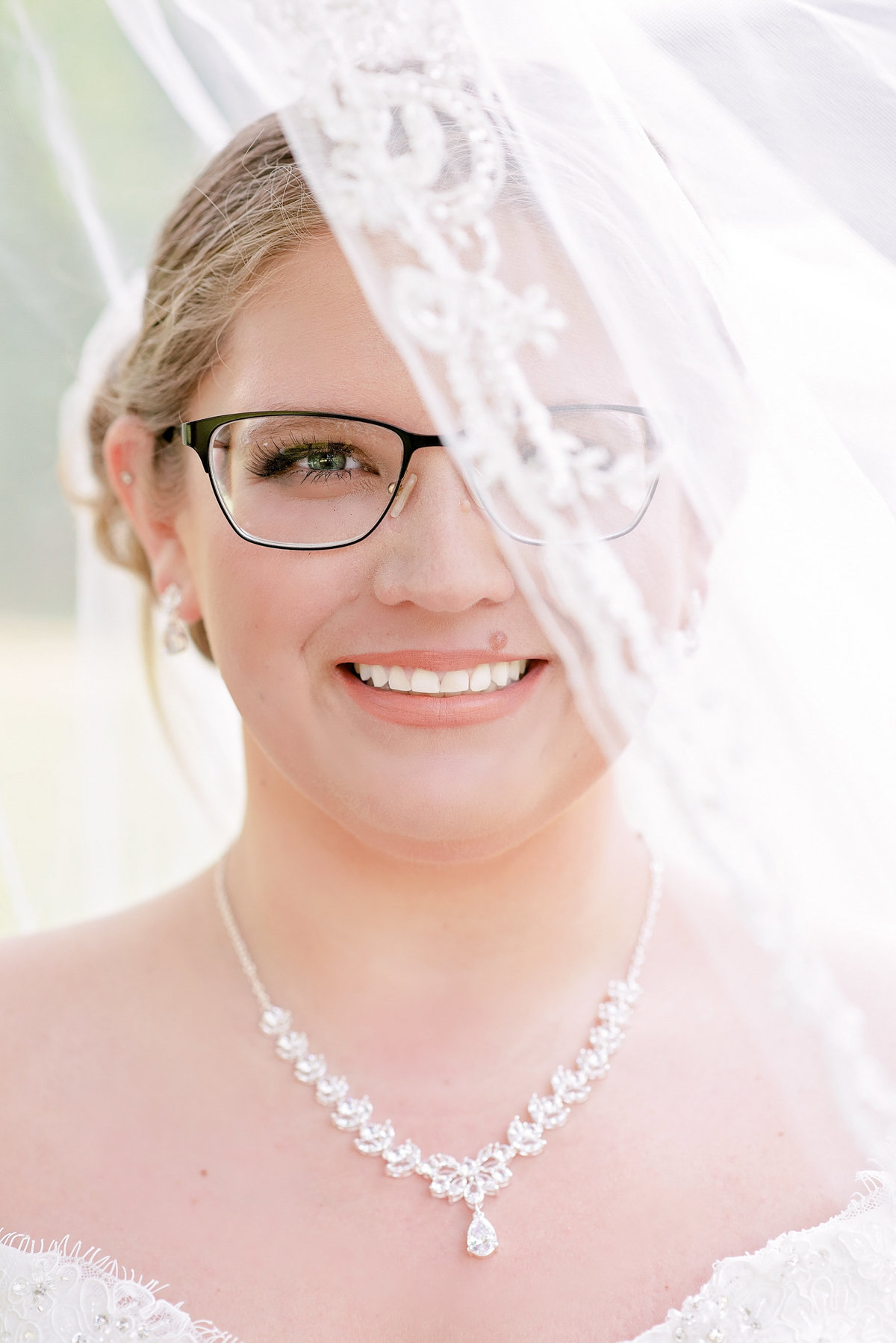 2019_High_Res_Bridal_Portraits_Courtney-3