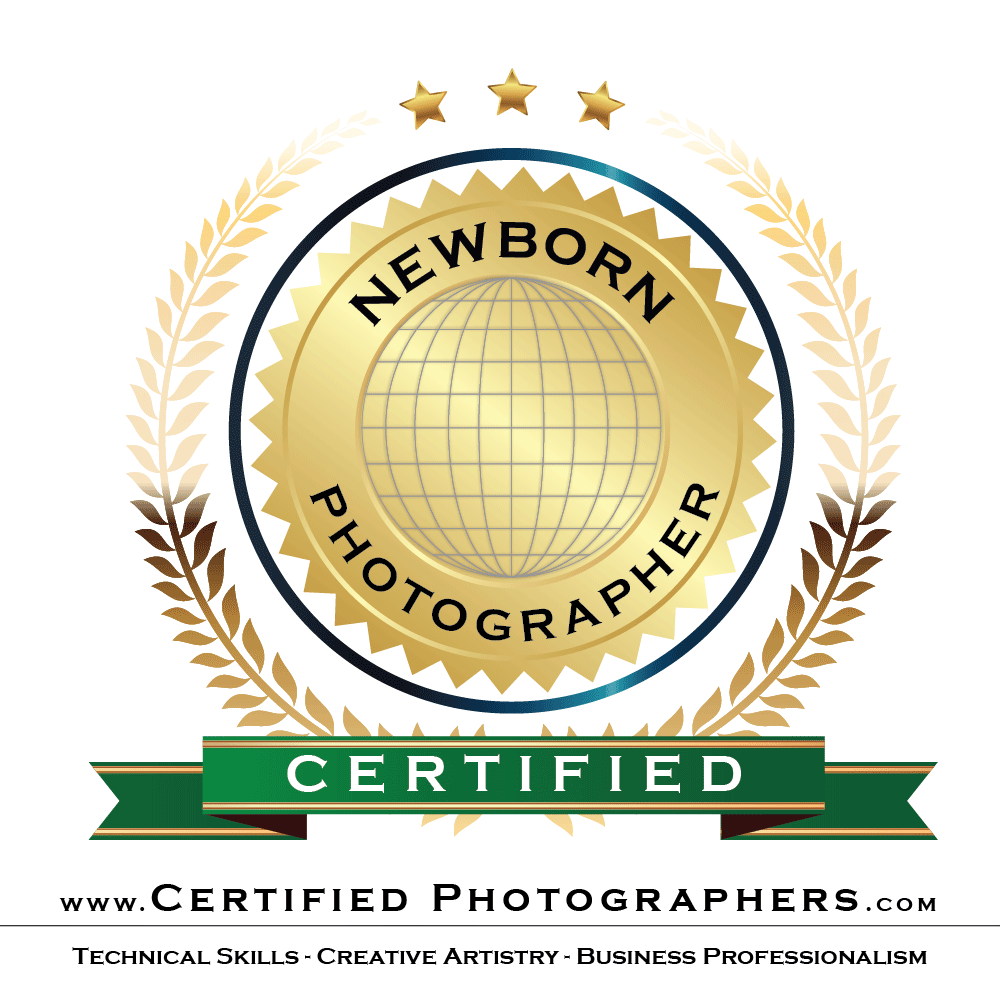 certified-newborn-photographer-1