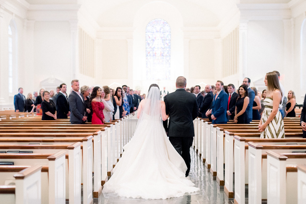 Canterbury Methodist Birmingham Museum of Art - Alabama Wedding Photographer25