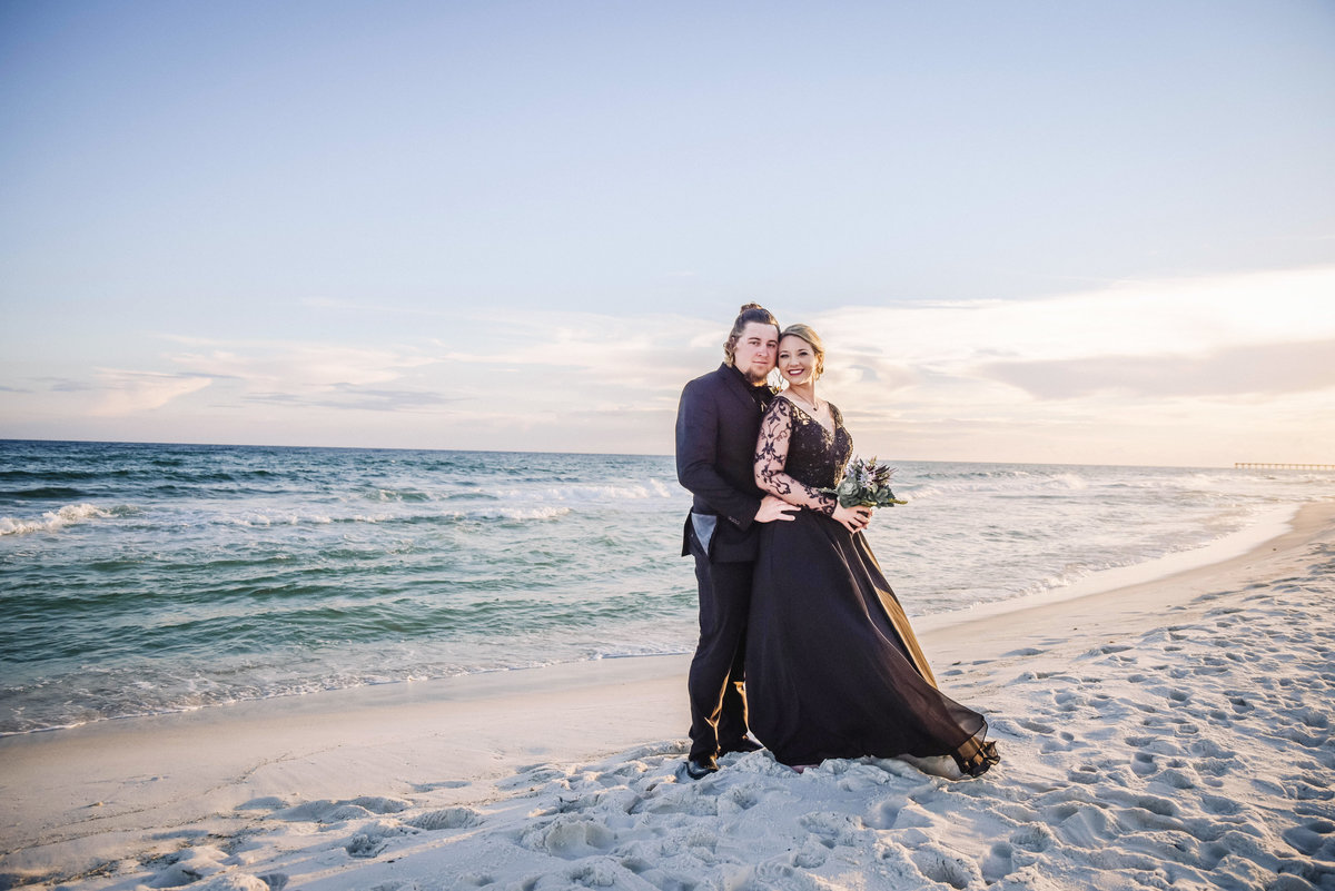 Pensacola-Beach-wedding-19