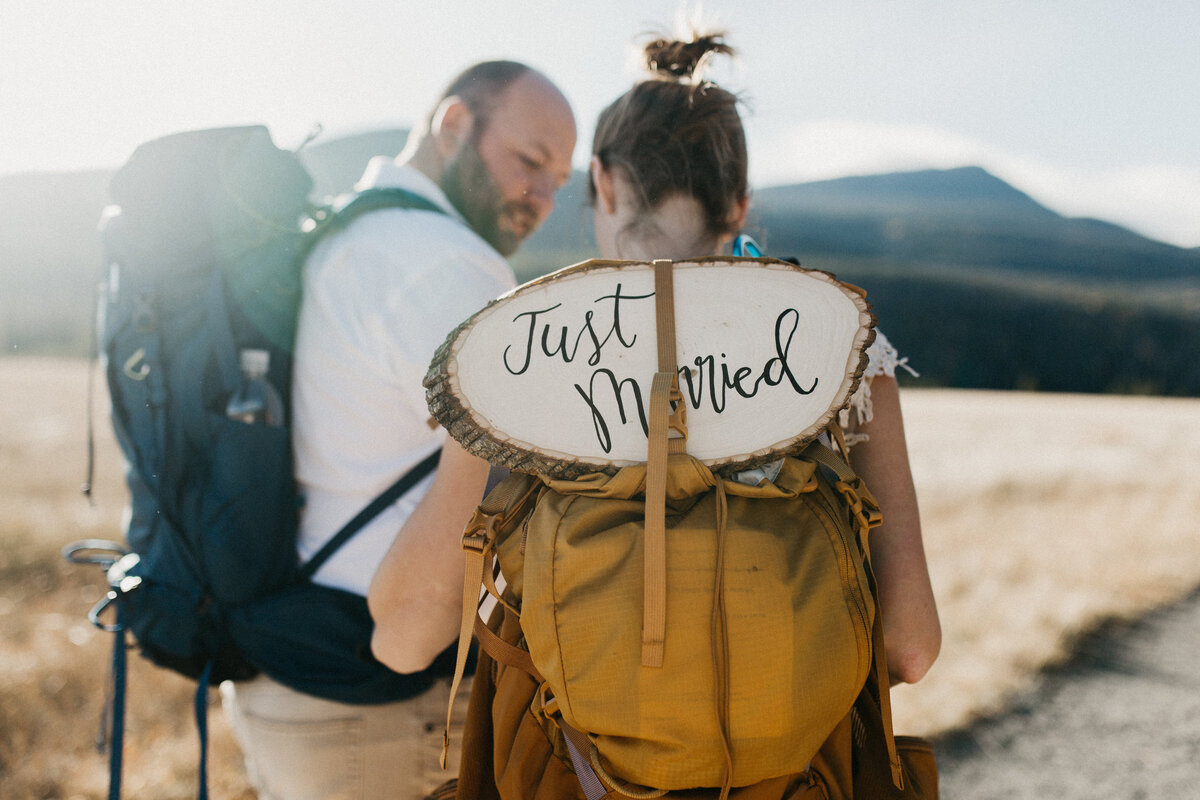 S+D-coloradoelopement-wentzekphoto-11