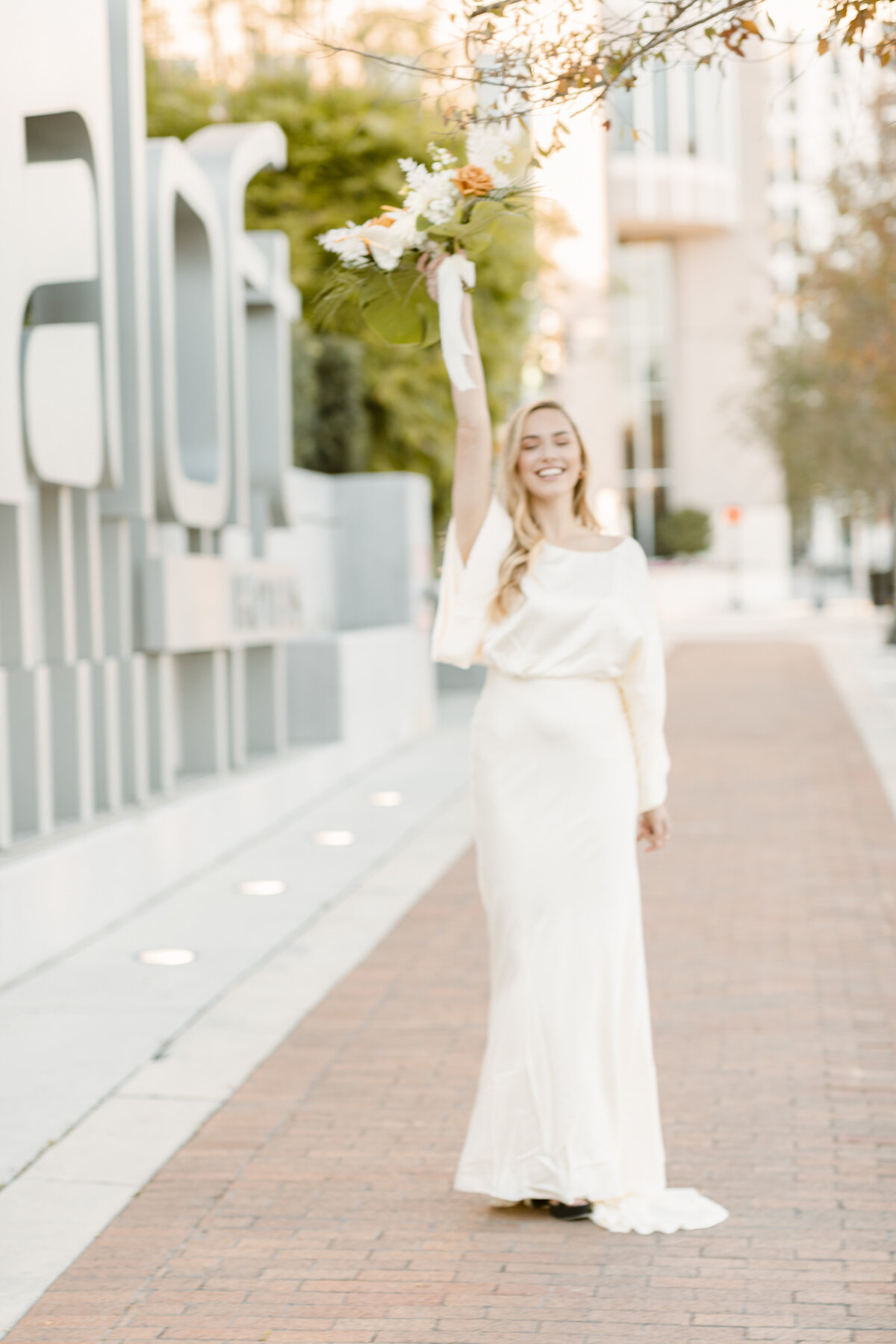 Orlando Bridal Portrait Photography 41