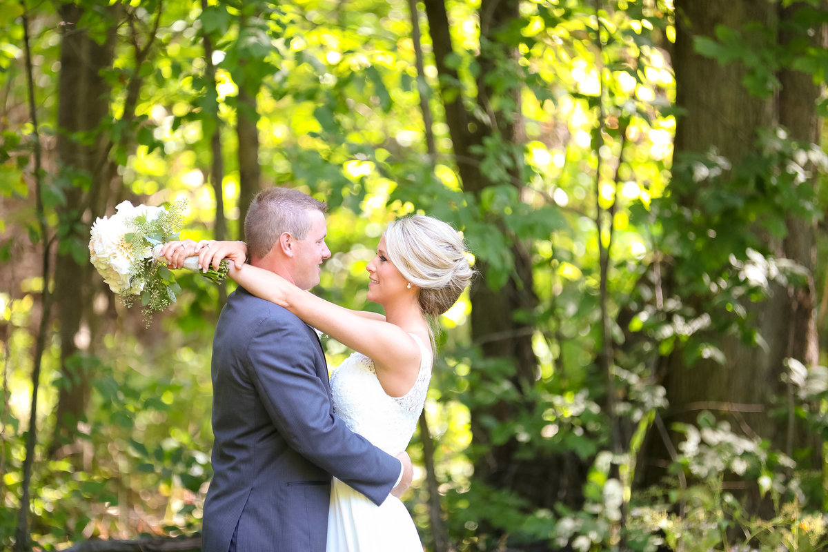 Ancaster_Mill_Wedding_Photographers-VP_Studios_Photography-010A4900