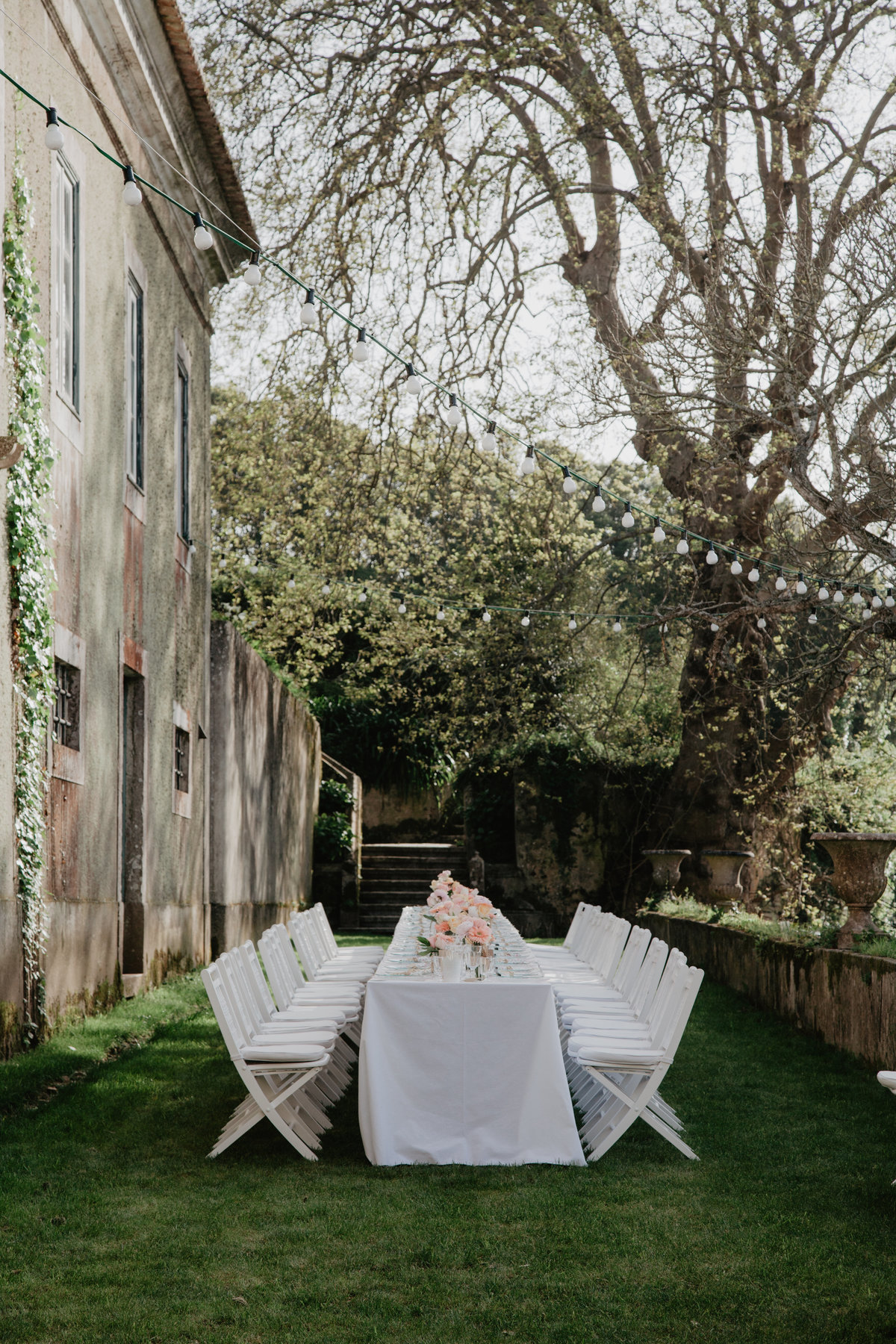 16ValerieVisschedijk - Destinationwedding - Portugal-16