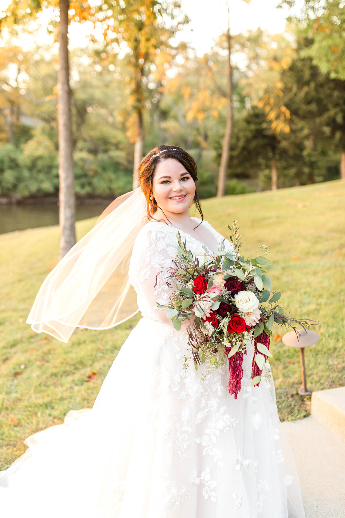 Springfield, IL Wedding Photographer115528
