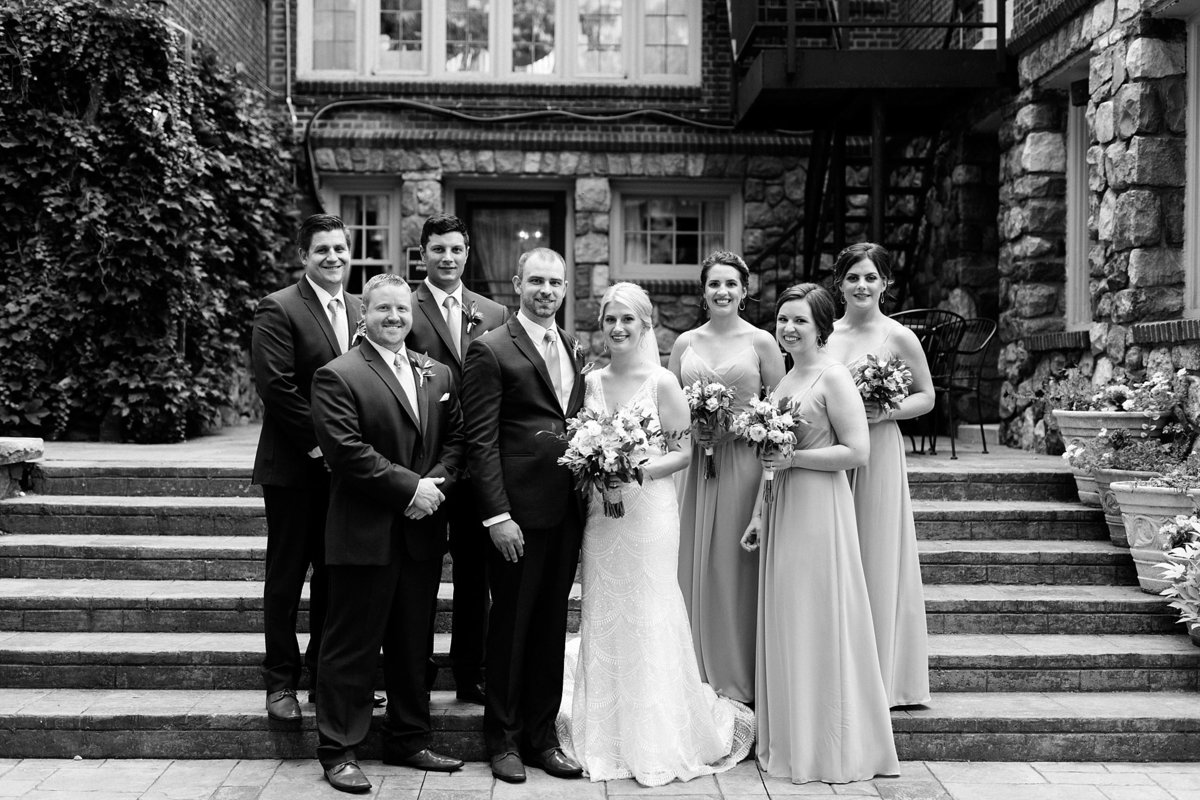 Julie-Barry-English-Inn-Summer-Garden-Wedding-Michigan-Breanne-Rochelle-Photography71