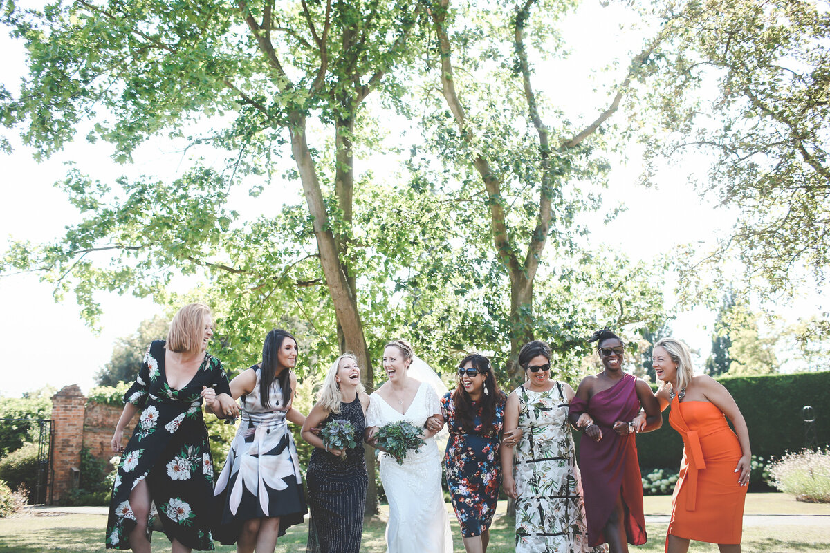 GAYNES-PARK-BARN-WEDDING-ESSEX-0048