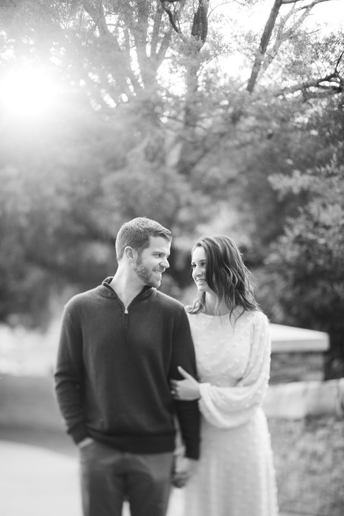 charlotte-engagement-photography-megan-pitts00072