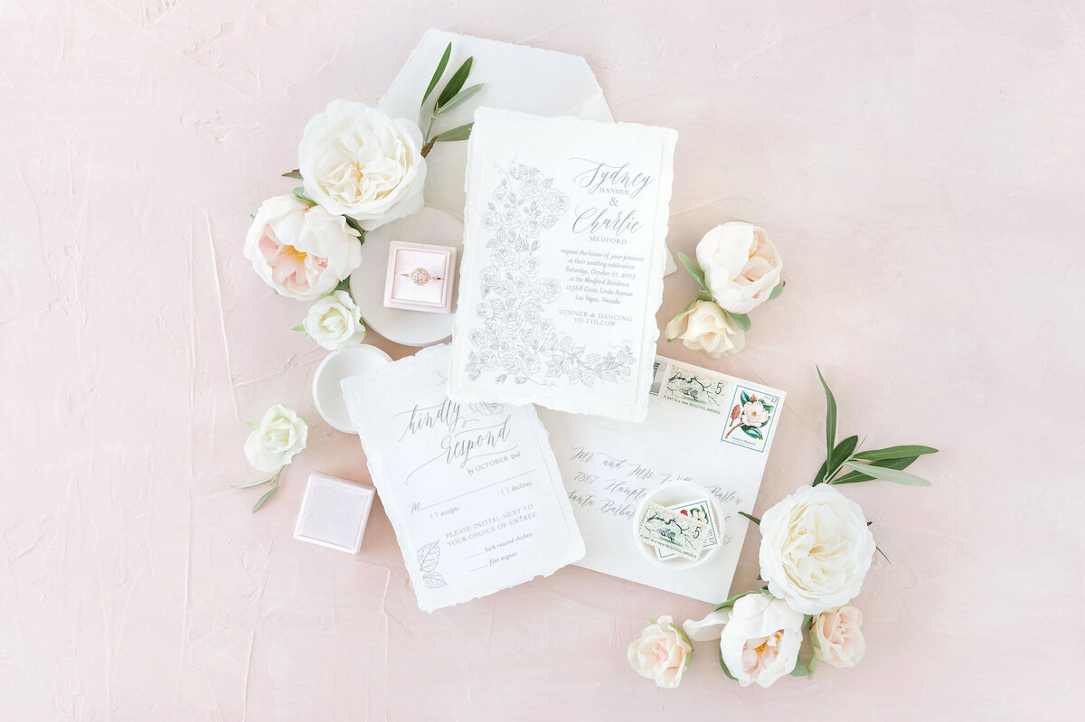ShePaperie-Wedding-Invitation-by-Chelsea-Nicole-Photography-9 copy
