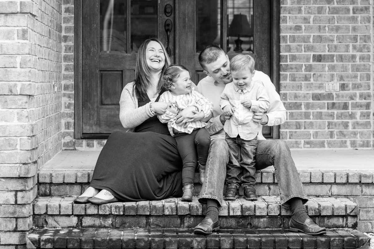 savannah-family-photography-9