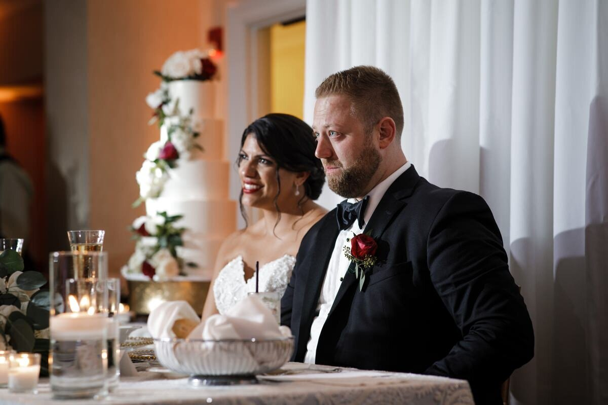 Riverside-Hotel-Fort-Lauderdale-Wedding-photo39