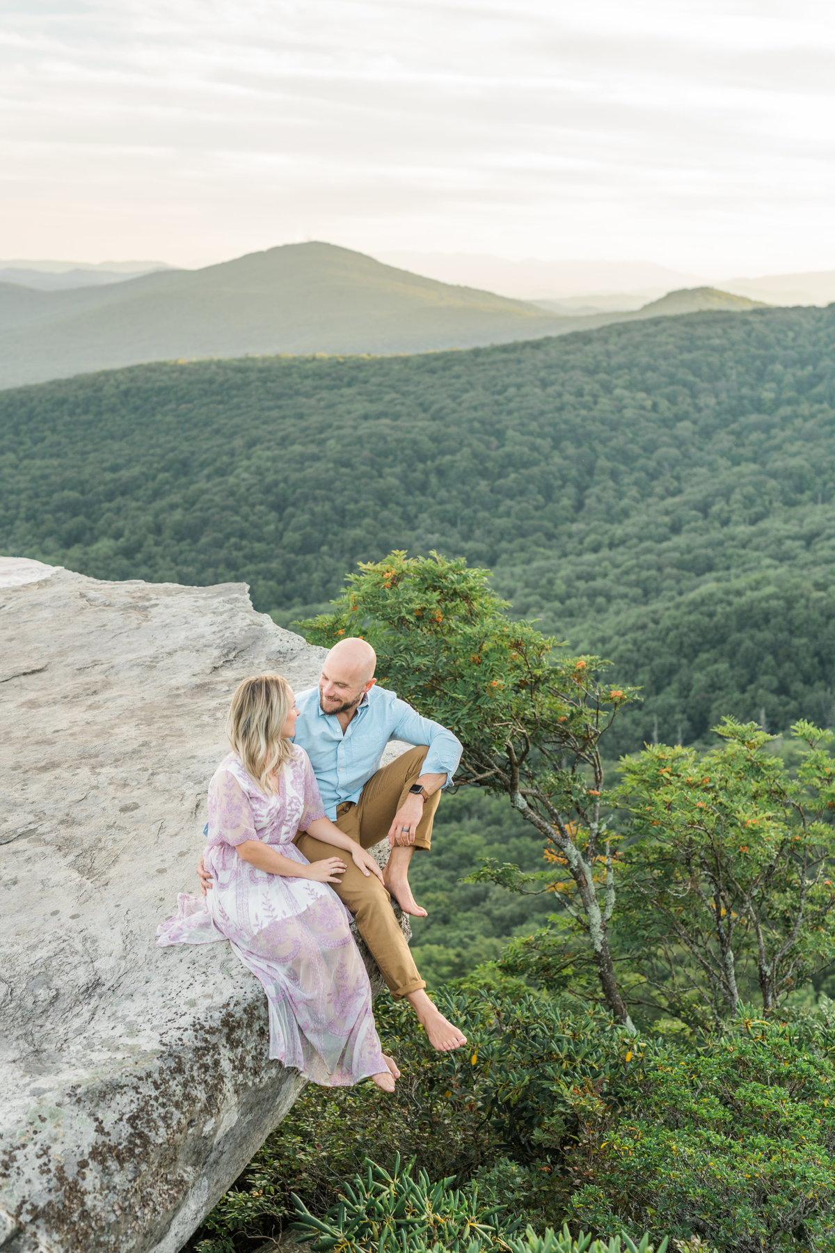 blue-ridge-mountains-engagement-photos106