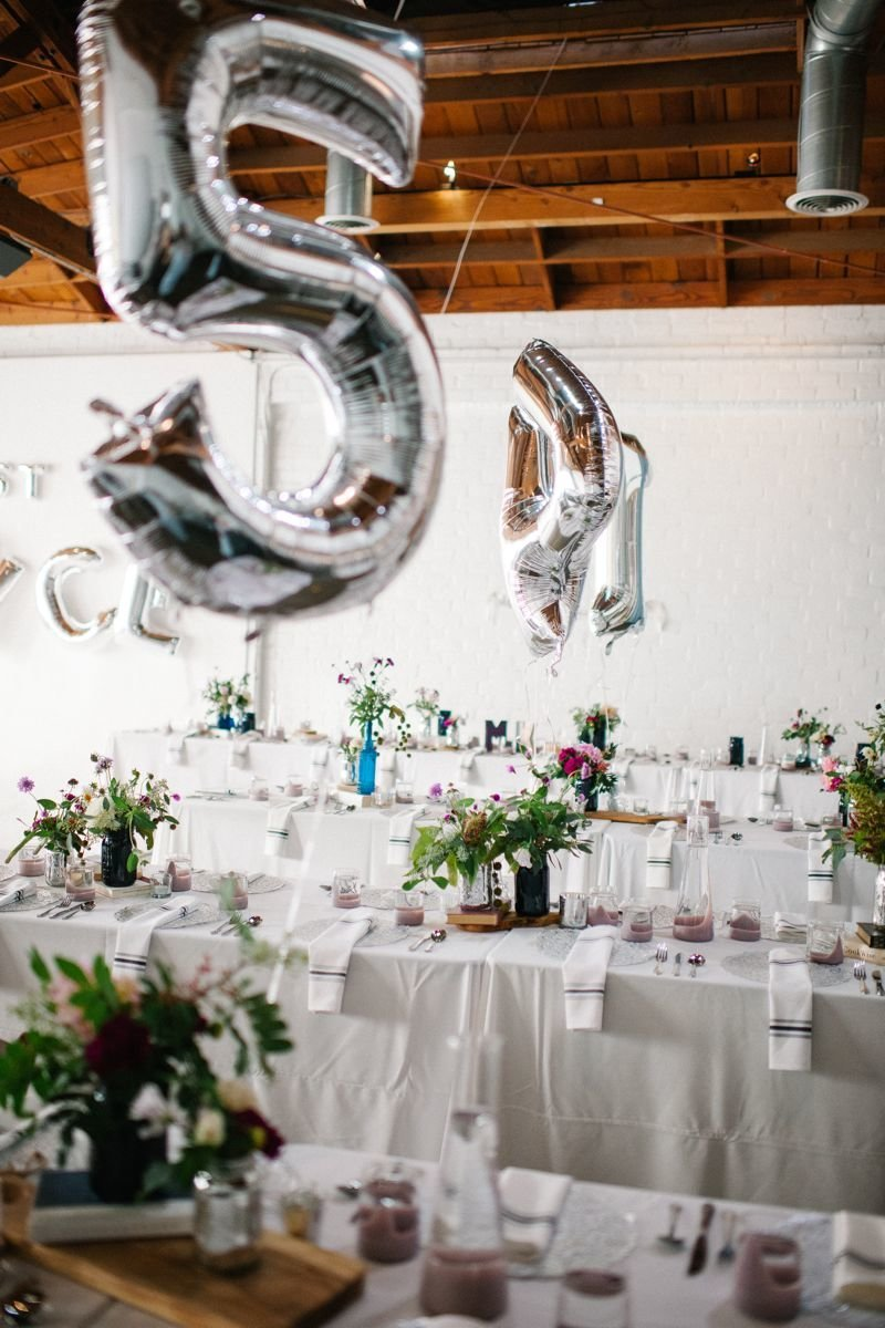 Harmony Creative Studio - Margaux - California Wedding and Event Planner - Photo - 13