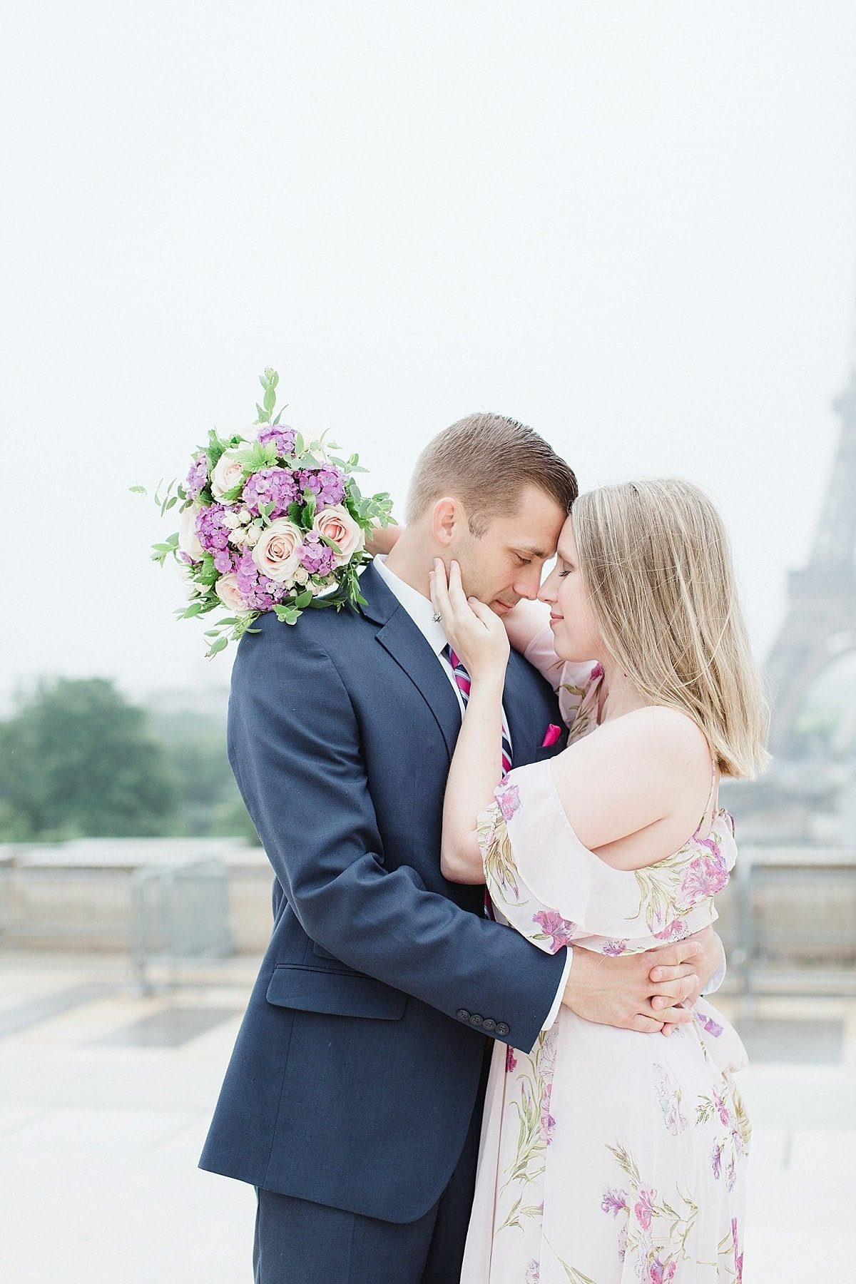 paris-photo-session-anniversary-alicia-yarrish-photography_09