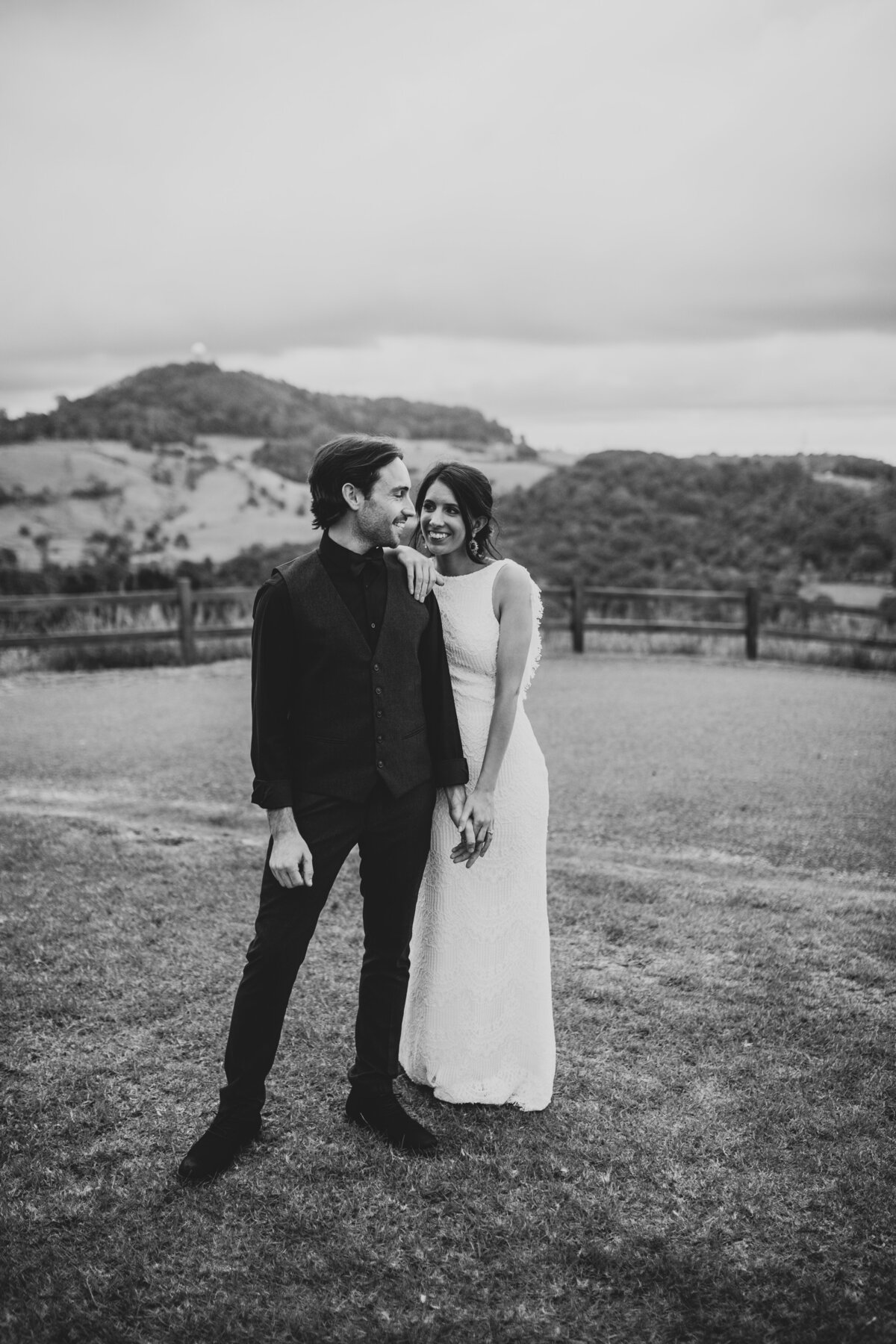 T+M Wedding - Portraits-252