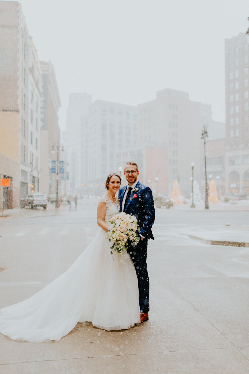 WinterWeddingDetroit_025