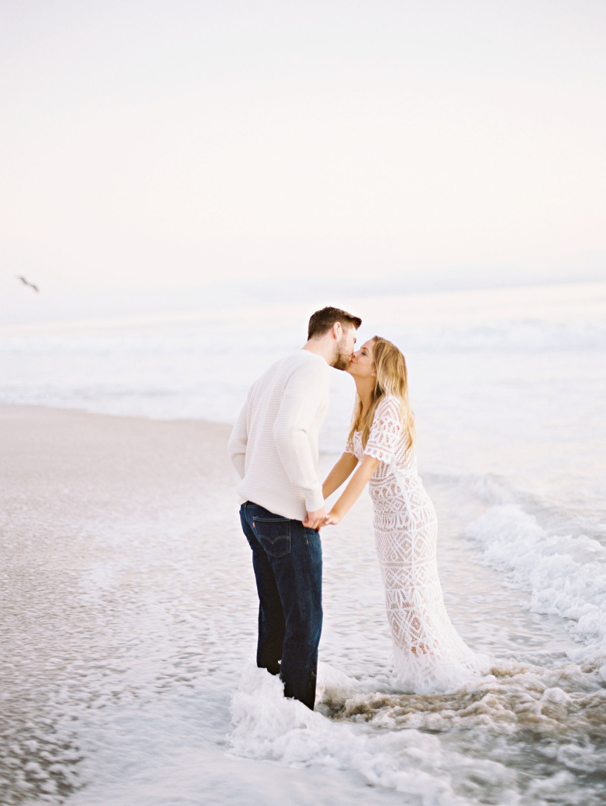 marisaholmes_beach_engagement_014