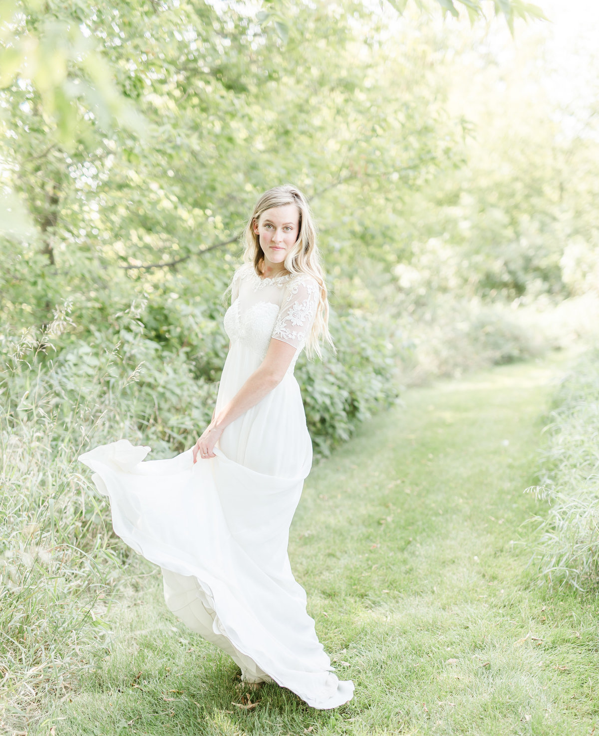 Kailey - Styled Shoot - New Edits-18