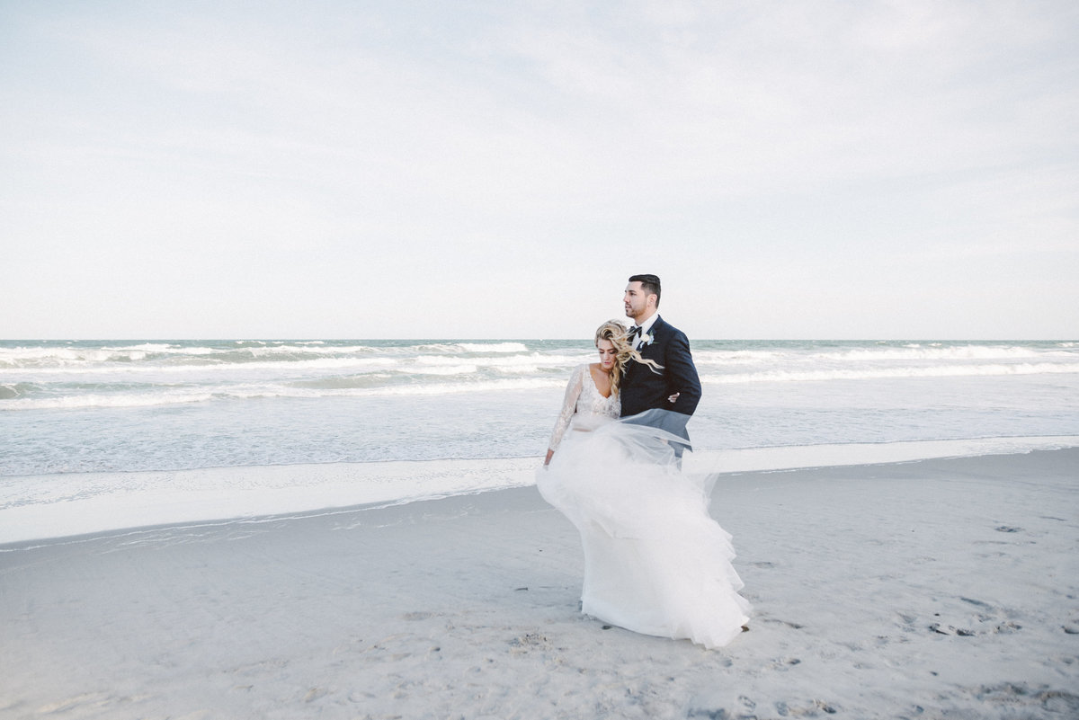 BeachElopement|Wilmington,NC-61