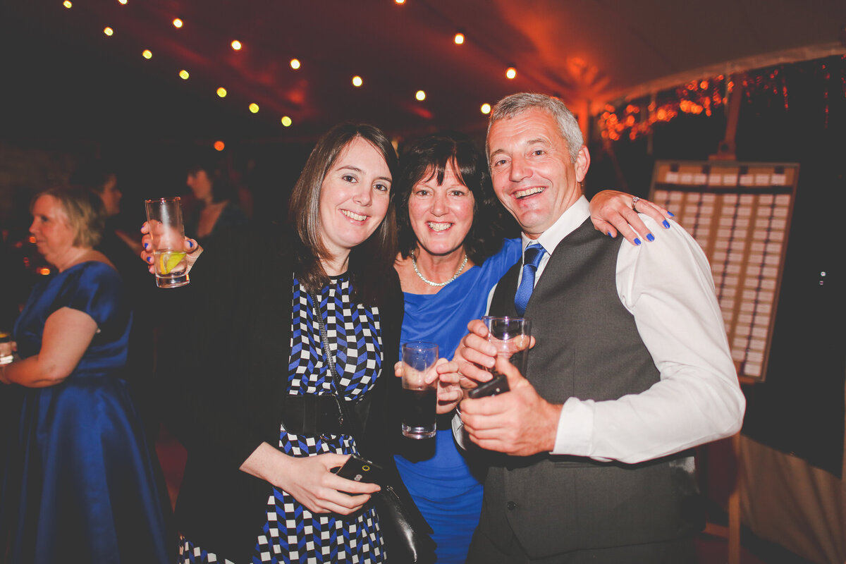 YORKSHIRE-WEDDING-LOTS-OF-LAUGHTER-MARQUEE-AND-CHUCH-0096