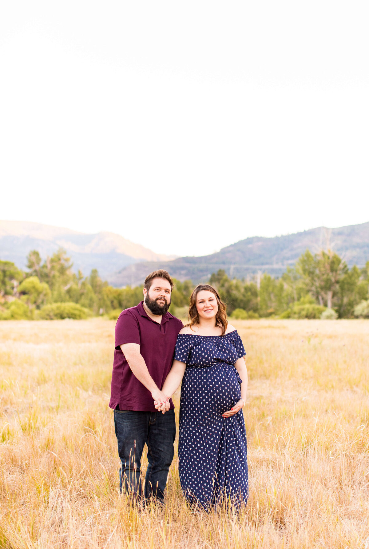 Ashley&JoelMaternitySession2020-64