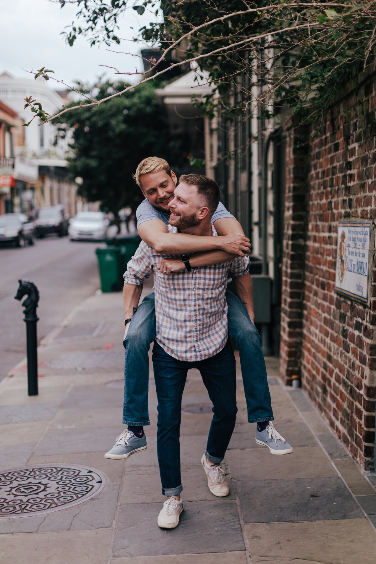 nola engagement session-29