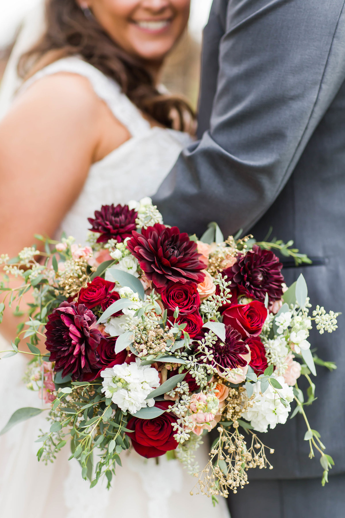 peacock-ridge-fall-wedding-loren-jackson-photography-63
