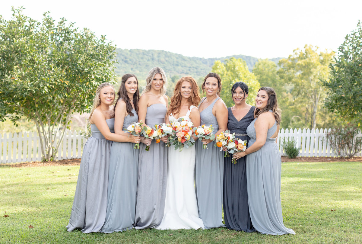 Taylor Drew Wedding-Bride Bridesmaids-0068