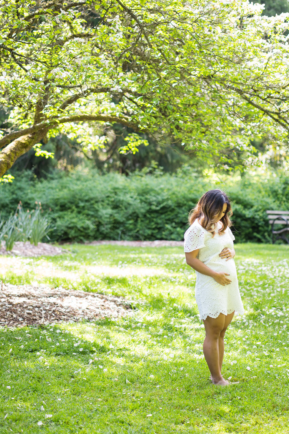 Seattle-maternity-portrait-photographer-DBK-Photography (1)