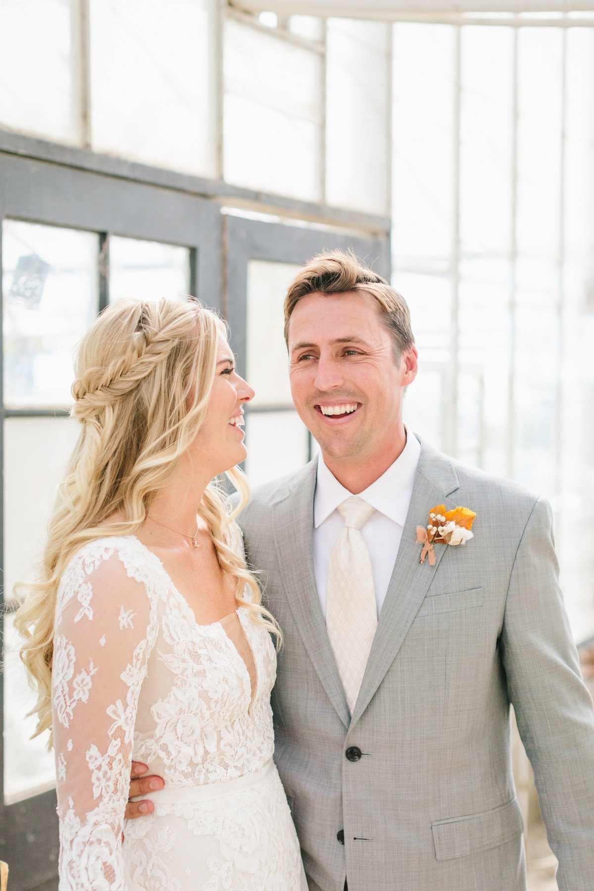 Best California Wedding Photographer-Jodee Debes Photography-127